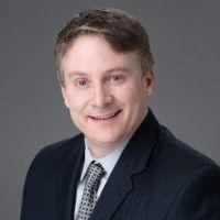 Kevin Schoenrock
