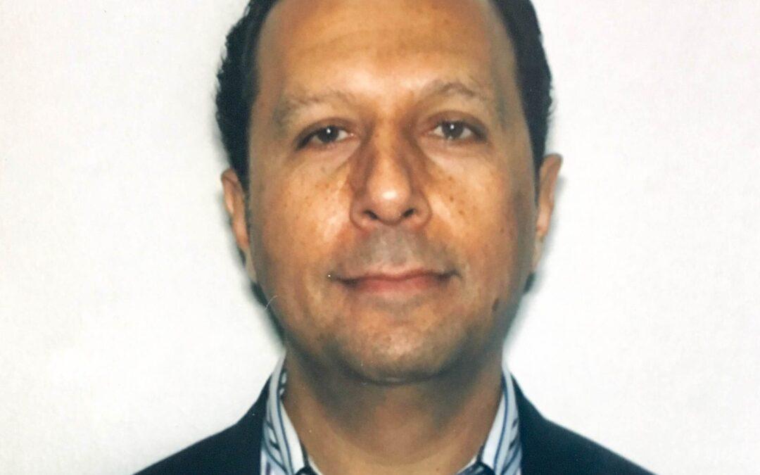 Walid Ali-Ahmad