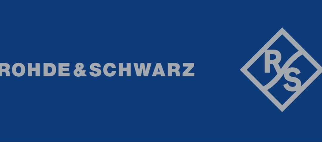 Rohde & Schwartz