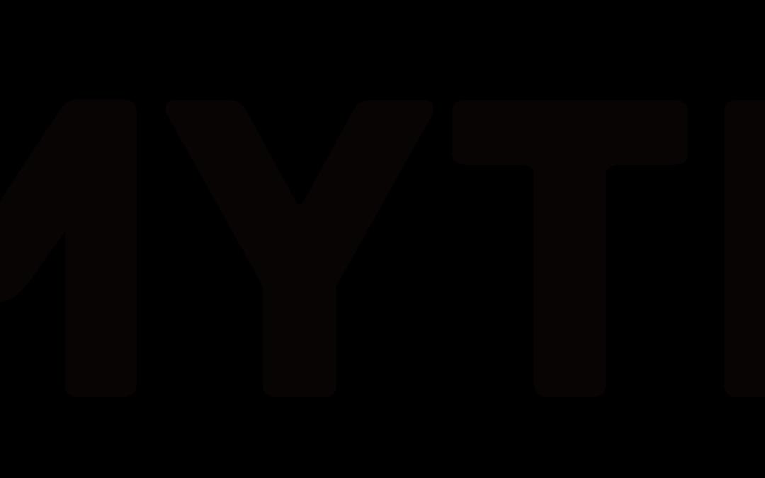 TMY Technology